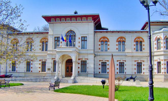 muzeul-de-arta-vizuala-din-orasul-galati-bimturism