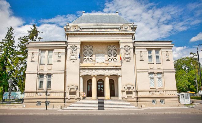 muzeul-de-istorie-din-orasul-targoviste