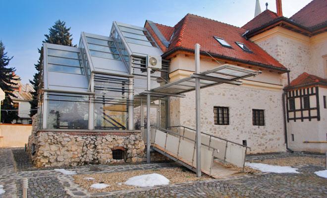 muzeul-de-istorie-din-orasul-turda