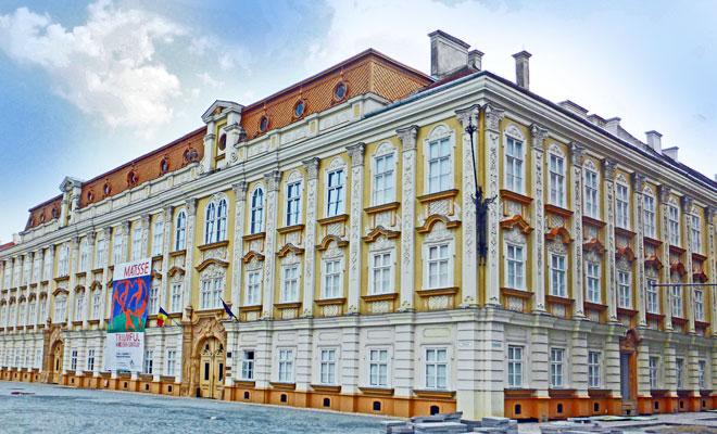palatul-baroc-din-orasul-timisoara-flickr