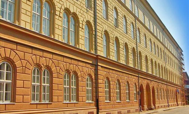 palatul-dicasterial-din-orasul-timisoara-flickr