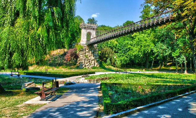 parcul-romanescu-din-orasul-craiova-punctochit