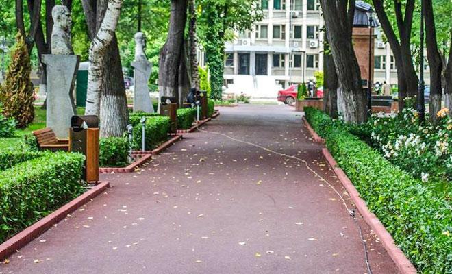 parcul-lui-pazvante-din-orasul-tecuci-bimturism