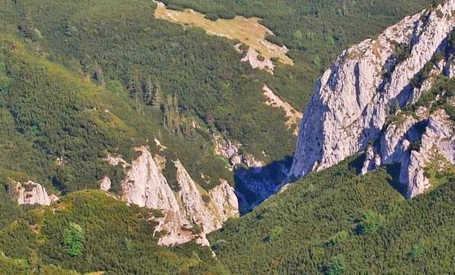 rezervatia-naturala-pestera-cocora-din-comuna-moroieni-ziarulevenimentul