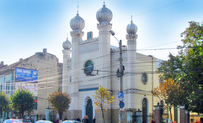 teatrul-comunitatii-evreiesti-din-orasul-cluj-napoca