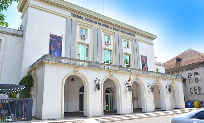teatrul-national-de-opera-si-balet-oleg-danovski-din-orasul-constanta