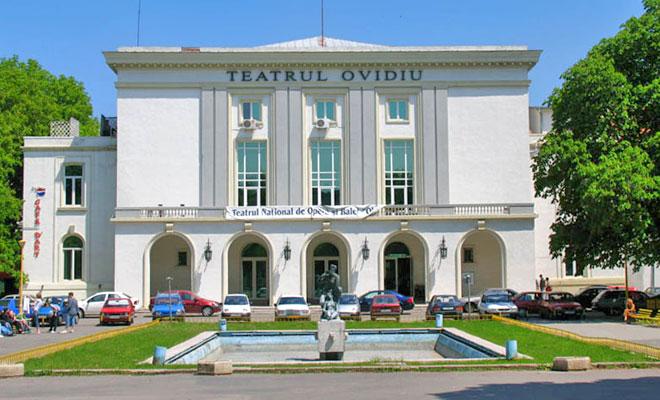 teatrul-ovidius-din-orasul-constanta-bimturism