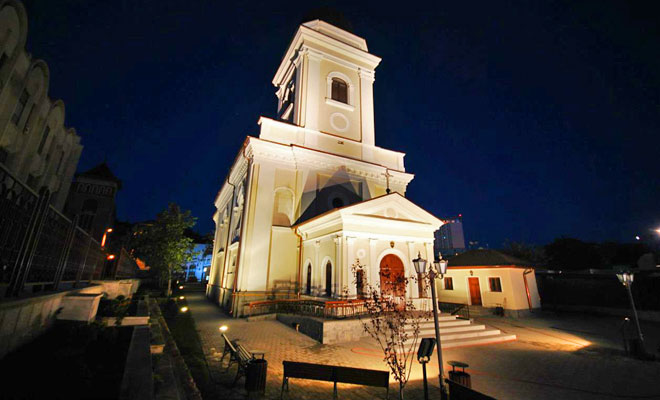 biserica-banu-din-orasul-iasi