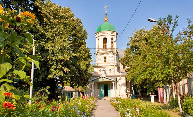biserica-lipoveneasca-sfanta-paraschiva-din-orasul-tulcea-dan-calin
