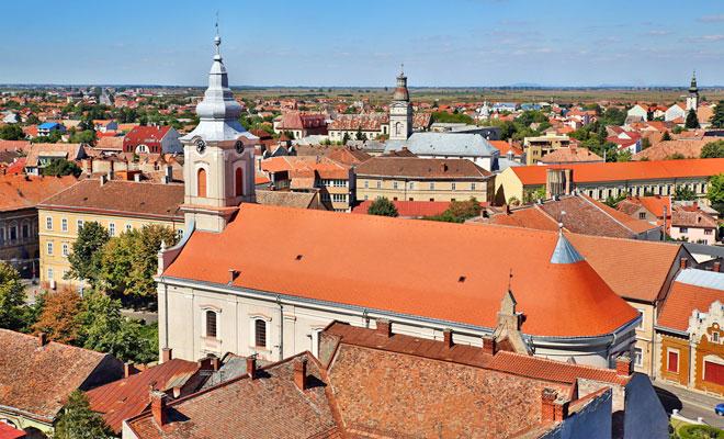 biserica-reformata-cu-lanturi-din-orasul-satu-mare-cadarmarius