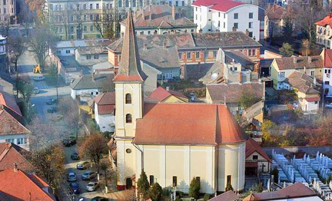 biserica-din-groapa-din-orasul-sibiu-wikimapia