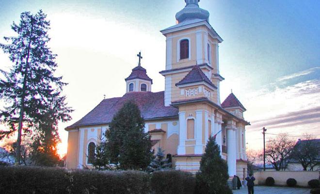 biserica-dintre-brazi-din-orasul-sibiu-sibiul