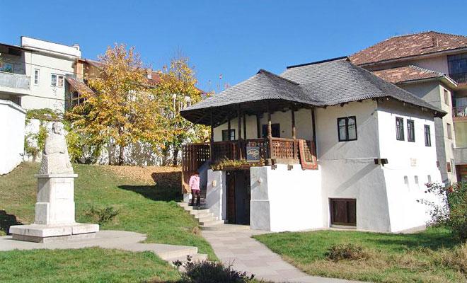casa-memoriala-anton-pann-din-orasul-ramnicu-valcea-flickr