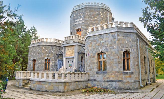 castelul-iulia-hasdeu-din-orasul-campina