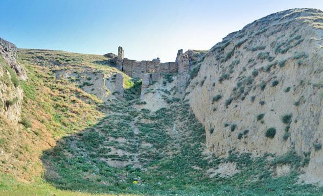 cetatea-troesmis-din-comuna-turcoaia