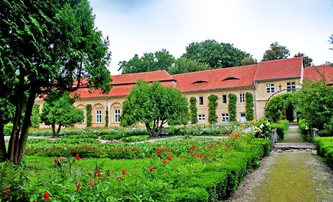 edenul-din-transilvania-din-orasul-avrig-descoperalocuri