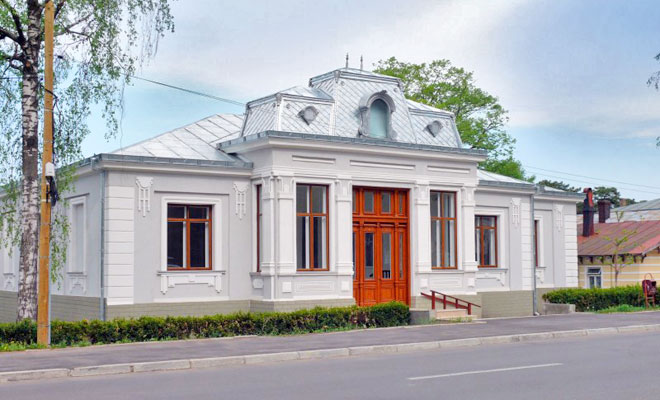 galeria-oamenilor-de-seama-din-orasul-falticeni-explorebucovina