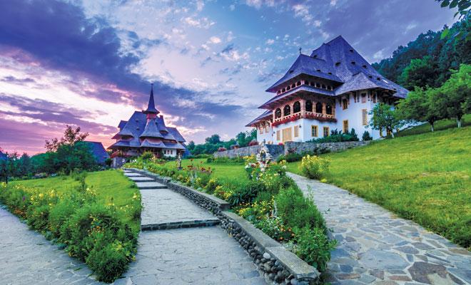 manastirea-barsana-din-comuna-barsana