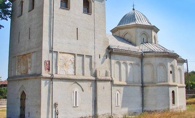 manastirea-cernesti-din-comuna-cernesti-episcopiaseverinului