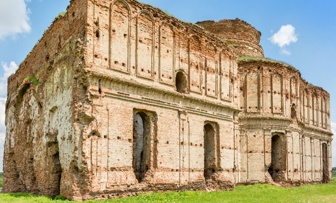 manastirea-chiajna-din-comuna-chiajna