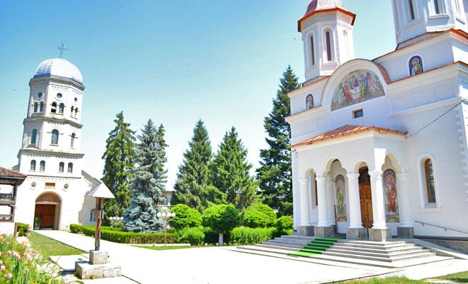 manastirea-cocos-din-comuna-niculitel