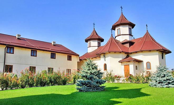 manastirea-dimitrie-cantemir-din-comuna-dimitrie-cantemir-moldovenii