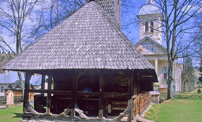 manastirea-moisei-din-comuna-moisei