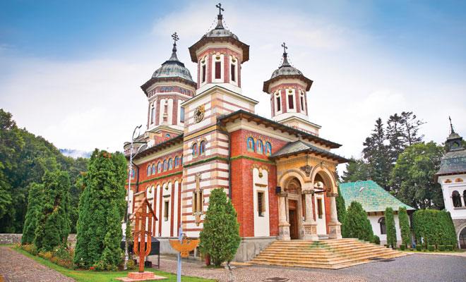 manastirea-sinaia-din-orasul-sinaia