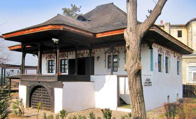 muzeul-casa-hagi-prodan-din-orasul-ploiesti