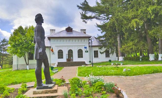 muzeul-ciprian-porumbescu-din-comuna-ciprian-porumbescu-bucovinacazare
