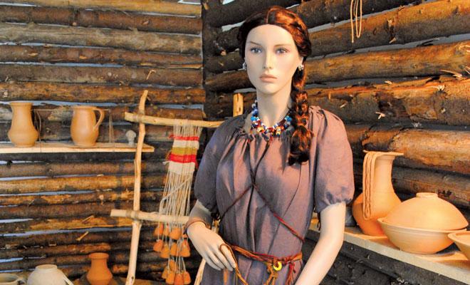 muzeul-judetean-de-istorie-si-arheologie-maramures-din-orasul-baia-mare