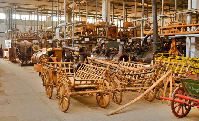 muzeul-national-al-agriculturii-din-orasul-slobozia-festivaluri-romanesti