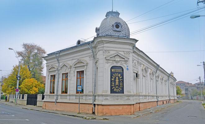 muzeul-national-al-petrolului-din-orasul-ploiesti