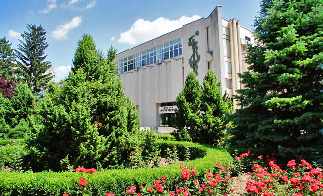 muzeul-stefan-cel-mare-din-orasul-vaslui-infoturism-moldova