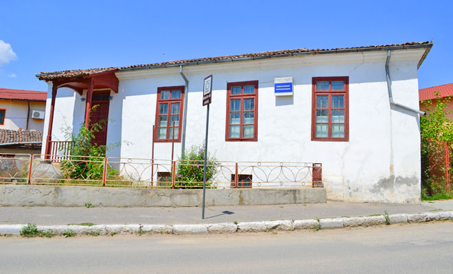 muzeul-de-arta-orientala-din-orasul-babadag