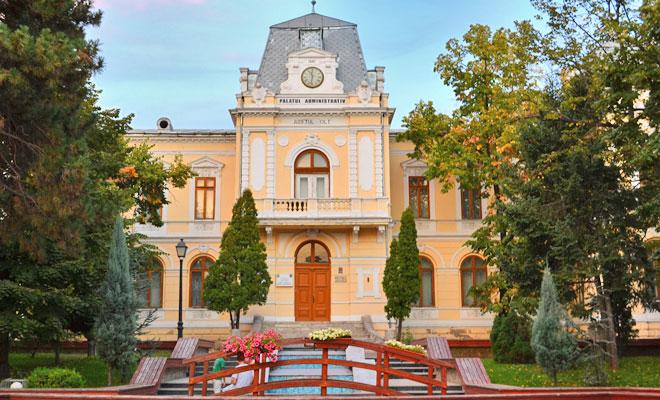 muzeul-de-etnografie-din-orasul-slatina-wikimedia