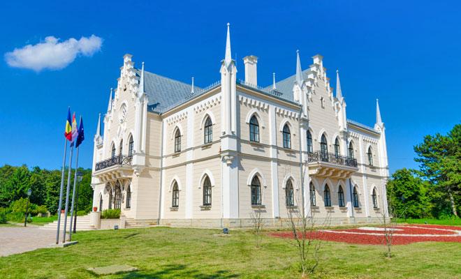 palatul-alexandru-ioan-cuza-din-comuna-ruginoasa