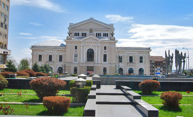 palatul-cultural-theodor-costescu-din-orasul-drobeta-turnu-severin-severin-travel