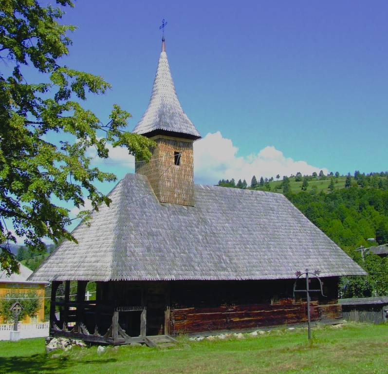 Vacanță de vis în Borșa! Ce să vizitezi când ajungi aici! (1)