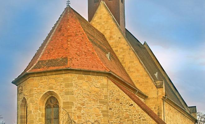 biserica-calvina-din-manastur-din-orasul-cluj-napoca