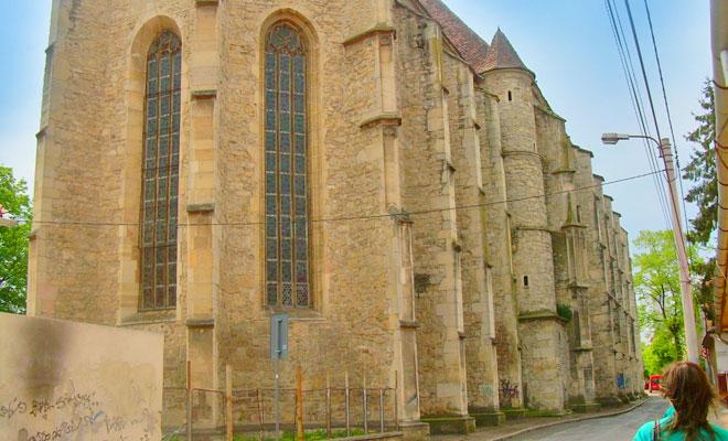biserica-reformata-calvina-din-orasul-cluj-napoca-flickr