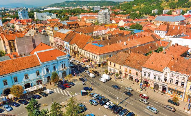 centrul-istoric-din-orasul-cluj-napoca