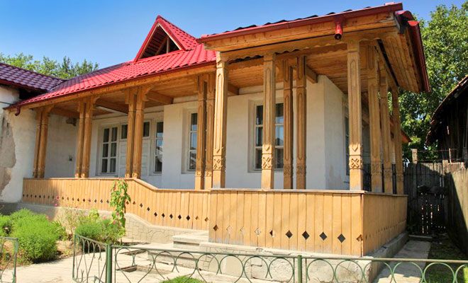 casa-memoriala-ion-luca-caragiale-din-comuna-ion-luca-caragiale-hellodambovita