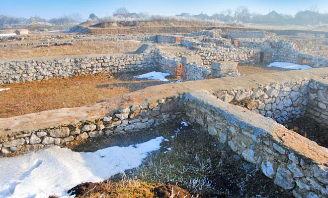 castrul-legiunii-a-v-a-macedonica-potaissa-din-orasul-turda