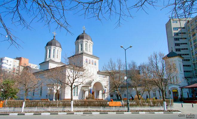 catedrala-adormirea-maicii-domnului-din-orasul-giurgiu-dan-calin