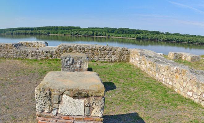 cetatea-capidava-din-comuna-topalu