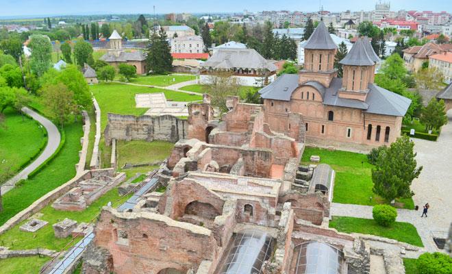 complexul-muzeal-curtea-domneasca-din-orasul-targoviste