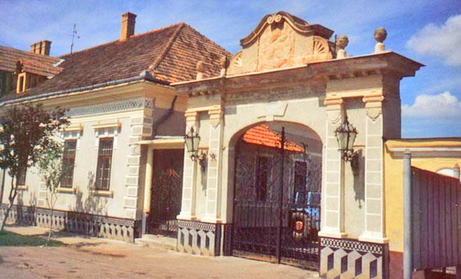 conacul-san-marco-din-comuna-comlosu-mare-turismtimis