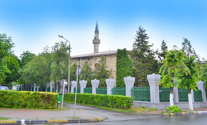 geamia-abdul-medgid-din-orasul-medgidia