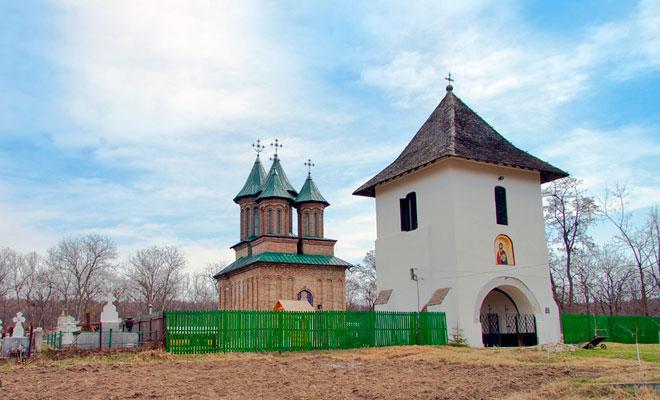 manastirea-cobia-din-comuna-cobia-dan-calin